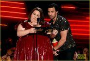 This-is-us-tearjerker-mtv-movie-tv-awards-06