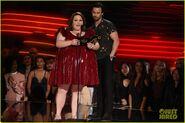 This-is-us-tearjerker-mtv-movie-tv-awards-05