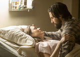 This is Us 1x01