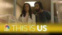 This Is Us - Your Very First Look at Season 2! (Sneak Peek)