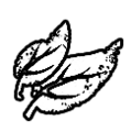 Icon Tobacco1.png