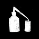 Destillateur