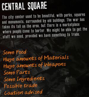 CentralSquareDesc