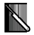 Icon Lock Pick