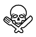 Icon Poison.png