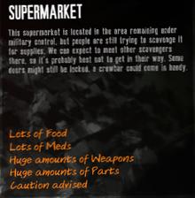 SupermarketScavengersDesc