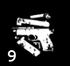 9waffenteile