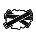 This War Of Mine [PC-PS4-One] Icon_Board_Up