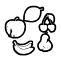 Icon Fruit.png