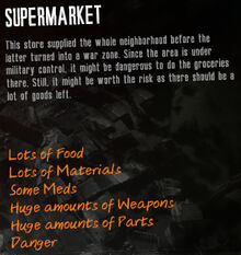 SupermarketDesc