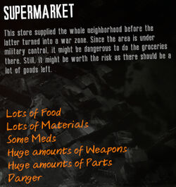 SupermarketDesc