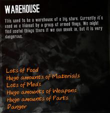 WarehouseTheLastBroadcastDesc