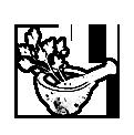 Icon Herbal Workshop