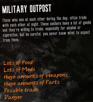 MilitaryOutpostDesc