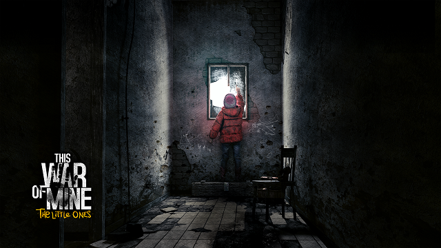 This War Of Mine Wallpaper: This War Of Mine Wiki
