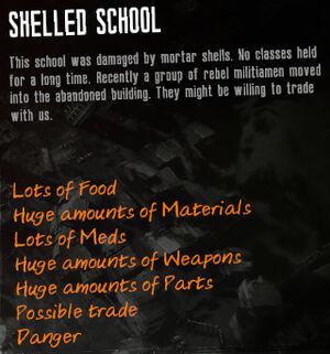 ShelledSchoolRebelsDesc