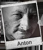 Anton mini