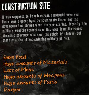 ConstructionSiteDesc2