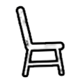 Icon Chair.png