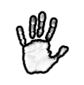Icon Hand1.png