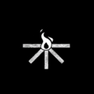 Brennstoff