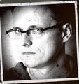 Christo Polaroid.png