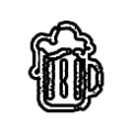 Icon Alcohol2.png