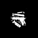 Waffenteile