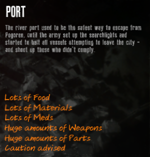 PortDesc