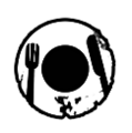 Icon Cook.png