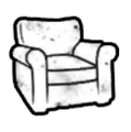 Icon Armchair.png