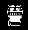 Icon Stove2
