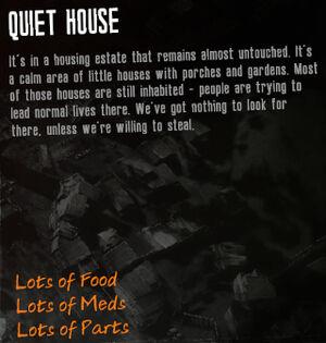 QuietHouseDesc