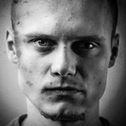 Pavle Avatar