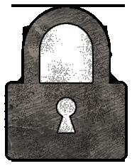 Twom-privacy