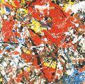 Thumbnail for version as of 13:50, September 15, 2015
