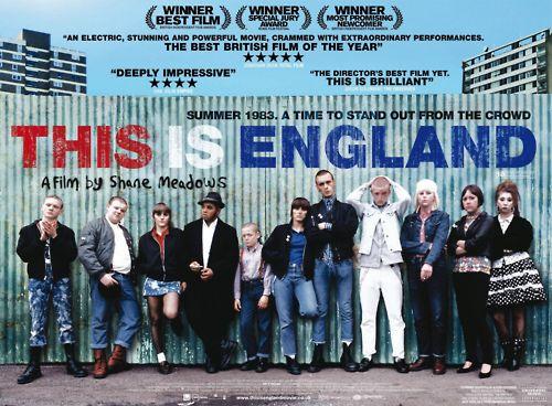 BBC - Culture - Film Reviews