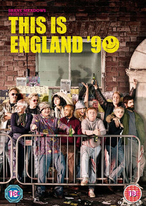 This-is-england-90b