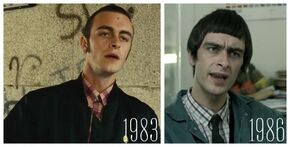 Joseph-gilgun-woody-this-is-england-712x361