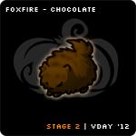 Chocofox21c