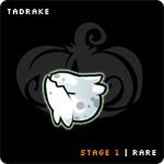 Tadrake