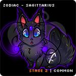 Zodiacsagitarius