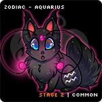 Zodiacaquarius