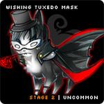 Wishingmask2