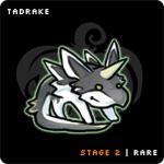 Tadrake2b
