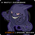 Agastlyexperience4