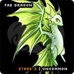 Faedragon3b