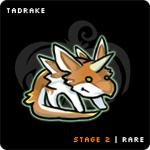 Tadrake2a