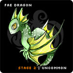 Faedragon2b