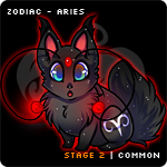 Zodiacaries